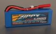Zippy Flightmax 4000 mAh 2S1P 7.4V hardcase pack